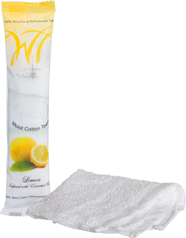 lemon_towel