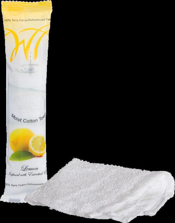 lemon_towel