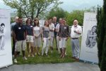 team-workshop-24.6.2017